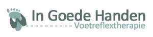 Logo_klein