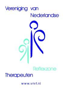 logo_vnrt_versie_maart_2008